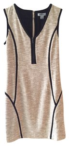 DKNY Fashionable Designer Dress