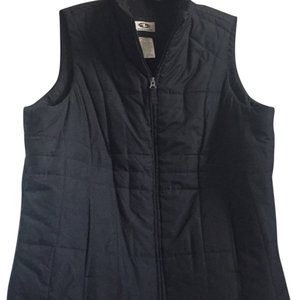 Athletic Works Ski Vest