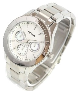 Fossil Stella watch by Fossil