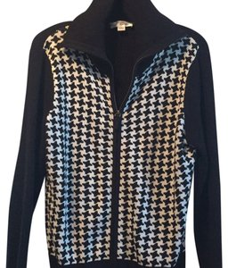Josephine Essentials Cardigan