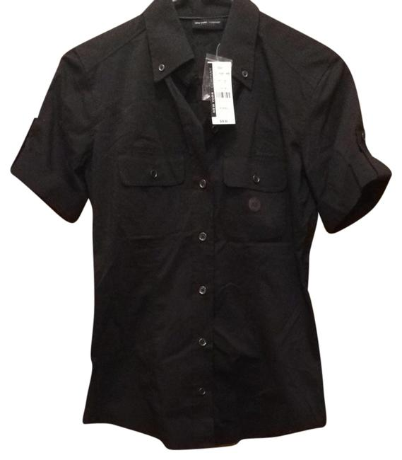 Preload https://item1.tradesy.com/images/new-york-and-company-button-down-top-size-2-xs-6573850-0-0.jpg?width=400&height=650