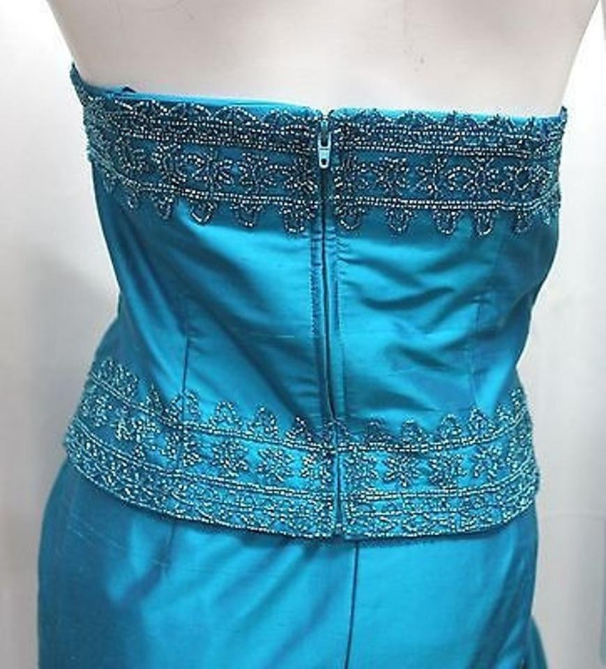 Awesome Size 8 Party Dresses Pictures - All Wedding Dresses ...