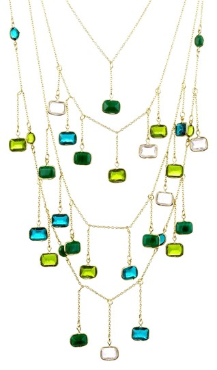 Preload https://item3.tradesy.com/images/cam-and-zooey-cam-and-zooey-orbital-necklace-6576547-0-0.jpg?width=440&height=440