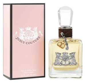 Juicy Couture Juicy Couture 1.7 fl oz