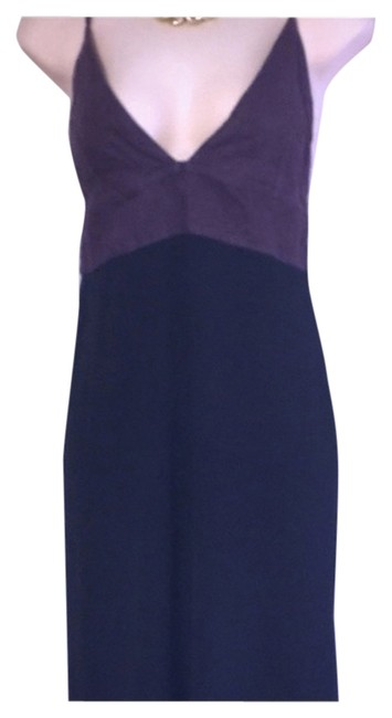 Preload https://item3.tradesy.com/images/gianfranco-ferre-spaghetti-strap-reduced-knee-length-cocktail-dress-size-10-m-6577927-0-0.jpg?width=400&height=650