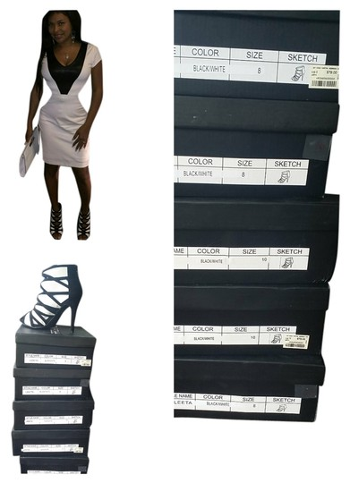 Preload https://item1.tradesy.com/images/arden-b-black-and-white-pumps-6580315-0-1.jpg?width=440&height=440