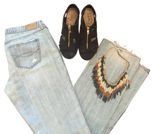 Preload https://item2.tradesy.com/images/abercrombie-and-fitch-boot-cut-jeans-washlook-6580501-0-2.jpg?width=400&height=650