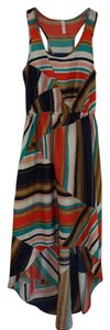 Maxi Dress by Target