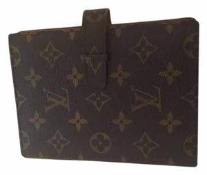 Louis Vuitton Like new authentic LOUIS VUITTON Monogram Photo Album Picture Book