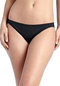 Kate Spade kate spade new york Solid Classic Swim Bottom