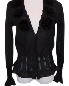 Blumarine Sweater