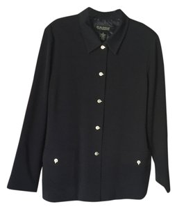Dialogue navy Blazer