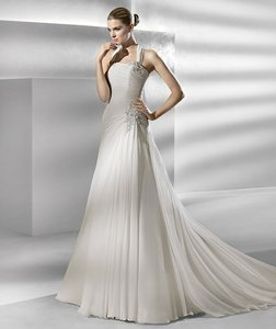 La Sposa La Sposa By Pronovias - Style Serena Wedding Dress
