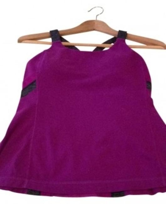 Preload https://item3.tradesy.com/images/lululemon-purple-activewear-top-size-petite-6-s-6612-0-0.jpg?width=400&height=650