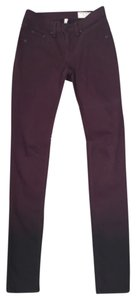 Rag & Bone Jeggings