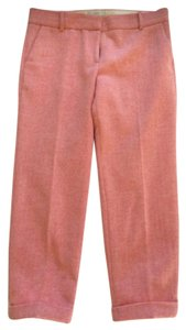 J.Crew Capri/Cropped Pants