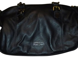 Liebeskind Cross Body Bag