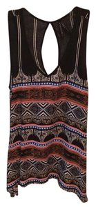 Gentle Fawn Top