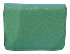 Tiffany & Co. Zip Phone Wallet
