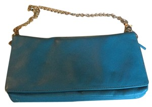 Barneys New York Shoulder Bag