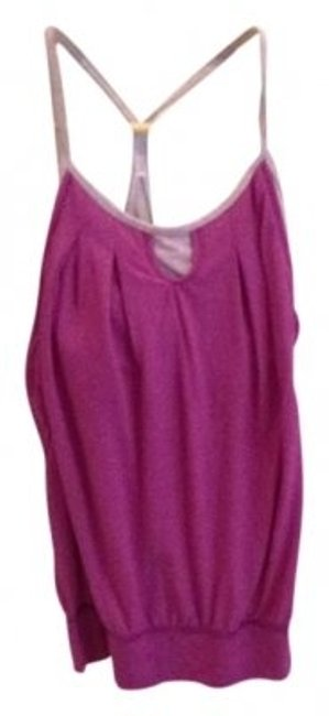 Preload https://item2.tradesy.com/images/lululemon-purple-activewear-top-size-petite-6-s-6621-0-0.jpg?width=400&height=650