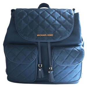22ea9008d8aa Michael Kors Quilted Bags - Up to 70% off at Tradesy