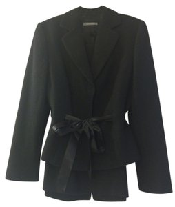 Ann Taylor Ann Taylor Evening Suit