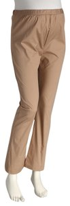 CT Maternity Mid-Belly Maternity Bootcut Pants