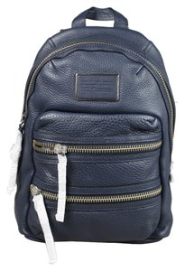 Marc by Marc Jacobs Deep Backpack