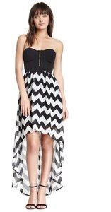 Maxi Dress by BLVD