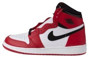 Nike Retro Retro1 Women Jordan Kids Jordan Kids Retro Athletic