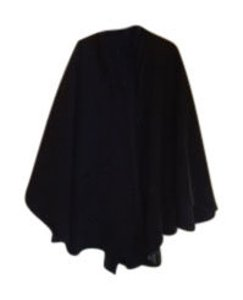 Peruvian Connection Cape