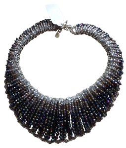 Nakamol Statement Necklace
