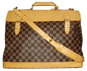 Louis Vuitton Luggage Travel Bag