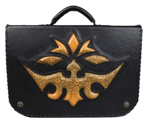 One Monarchy Laptop Bag