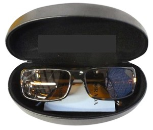 Prada PRADA Prescription Sunglasses Frame