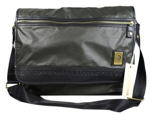 Diesel Laptop Bag