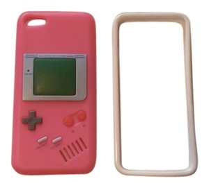 Other Free gift with purchase. Iphone color phone cases