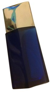 Issey Miyake Issey miyake l'eau bleue d'issey pour homme edt 2.5 fl.oz