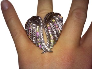 Other Wings ring