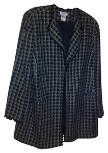 Worthington Multi Blazer