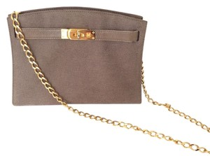 Bruno Magli Shoulder Bag