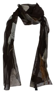 Halston Halston Made in Italy Scarf