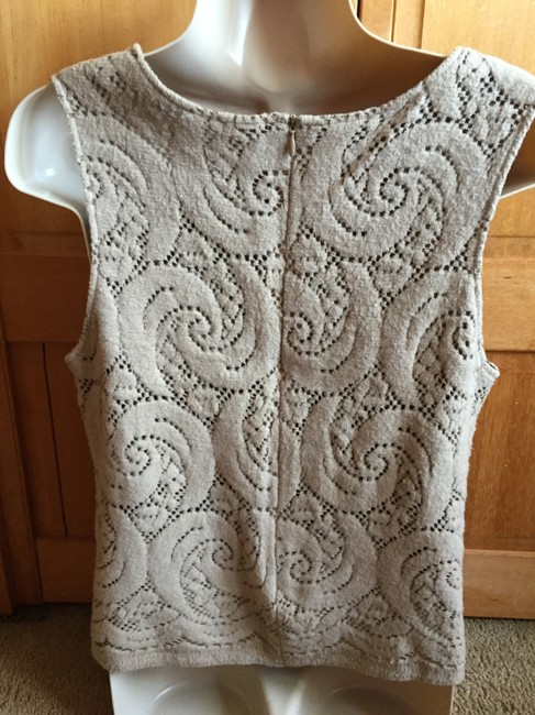 les chemins blancs Made In France Sweater