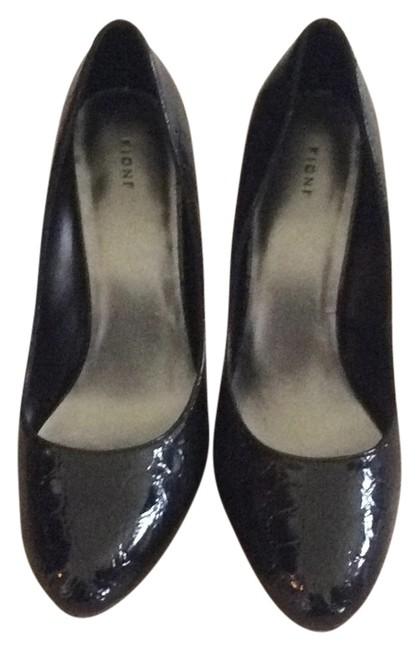 Fioni Pumps Size US 9.5 Regular (M, B) Fioni Pumps Size US 9.5 Regular (M, B) Image 1