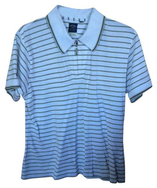 Preload https://item3.tradesy.com/images/callaway-white-green-stripe-activewear-top-size-6-s-28-6659332-0-0.jpg?width=400&height=650