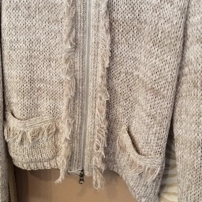 Relais Knitware Cardigan