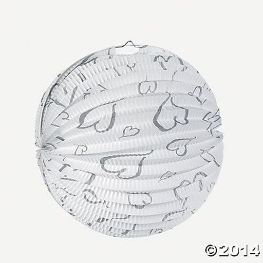 Preload https://item2.tradesy.com/images/whitesilver-hearts-24-love-party-paperlanterns-16-reception-decoration-6659791-0-0.jpg?width=440&height=440