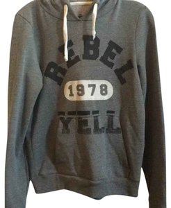 Rebel Yell Sweatshirt