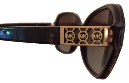 Preload https://item5.tradesy.com/images/michael-kors-browns-sunglasses-6661594-0-0.jpg?width=440&height=440